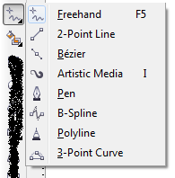 freehandtool.png?w=195&h=198
