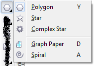 polygontool.png?w=199&h=132